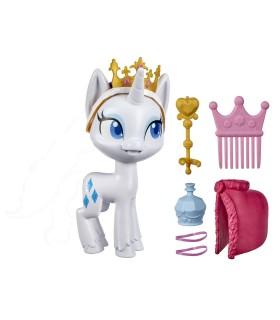 Ponei Rarity Unicorn Seria Potiunea Magica