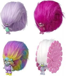 Bratari Sclipitoare Hair Huggers