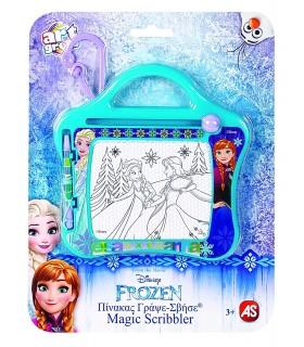 Tabla De Scris Frozen
