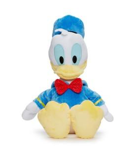 Donald Duck, 35 cm