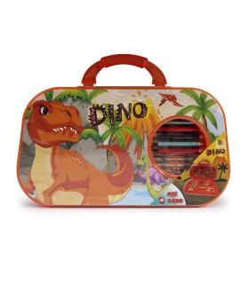 Dino In Gentuta