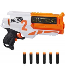 Blaster Nerf Ultra Two