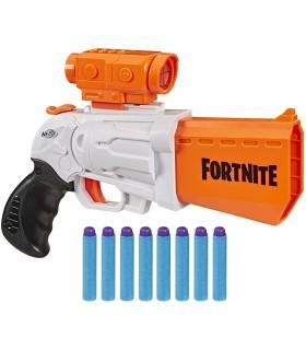 Nerf Fortnite FN SR