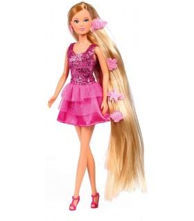 Steffi Hair Stylist
