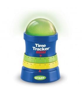 Detectivul De Timp - Mini