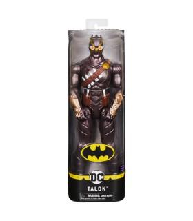 Talon, 30 Cm