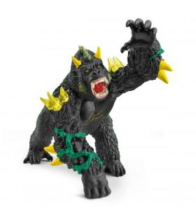 Gorila Monstru