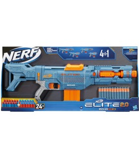 Nerf 2.0 Elite Echo CS-10