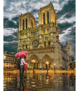 Catedrala Notre Dames