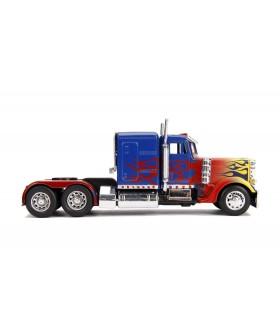 T1 Optimus Prime, Transformers