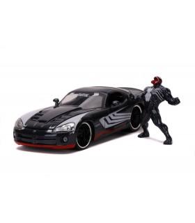 2008 Dodge Viper, Venom