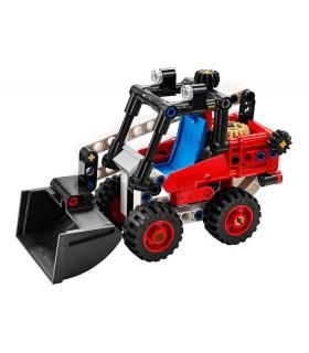 Mini Incarcator Frontal