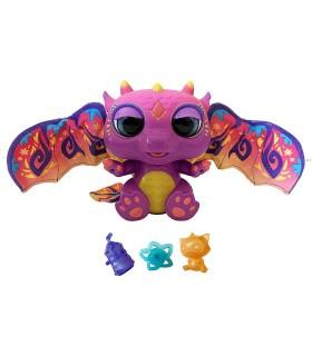 Baby Dragon Interactiv