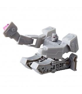 Robot Megatron Seria Fusion Mace