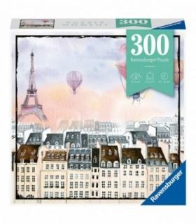 Baloane, 300 Piese