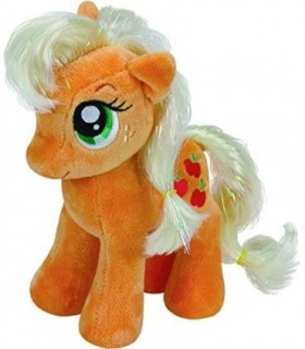 Apple Jack My Little Pony, 18 cm
