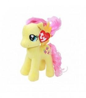 Fluttershy My Little Pony, 18 cm