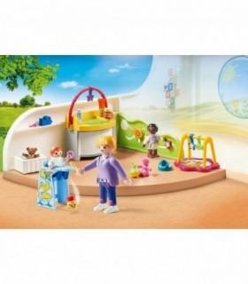 Camera Copilasilor