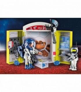 Cutie De Joaca - Misiune Pe Marte