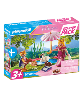 Set Picnic Regal