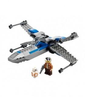 X-Wing™ al Rezistentei