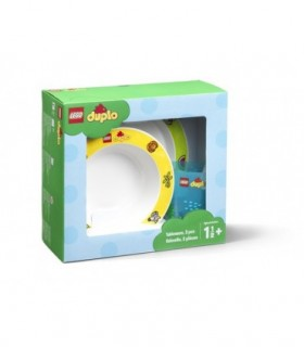 Vesela LEGO Duplo
