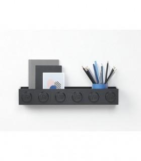 Suport LEGO Pentru Carti - Negru