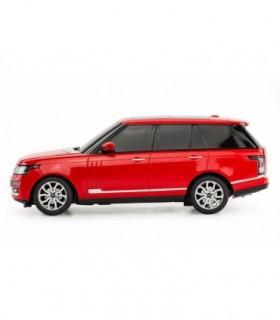 Range Rover Sport 2013, Rosu