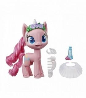 Pinkie Pie Potion Dress Up