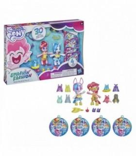 Pinkie Pie Si Dj Pon-3