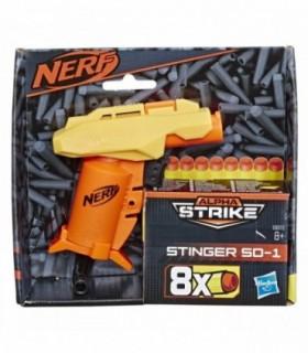 Nerf Blaster Alpha Strike Stinger SD-1