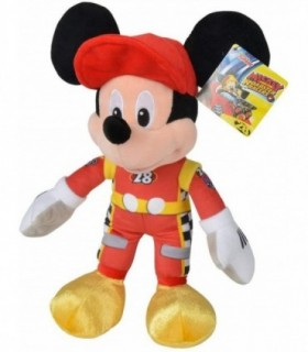 Mickey Mouse Roadster Racers, 25 cm
