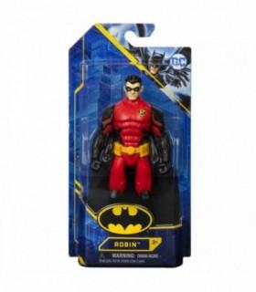 Robin, 15 cm