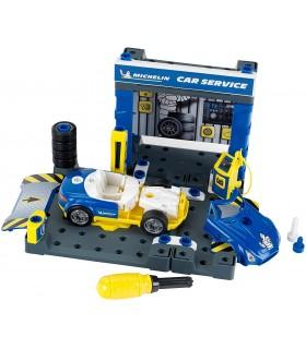 Atelier Reparatii Masini Michelin