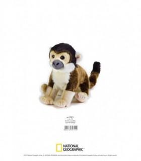 Maimuta Veverita, 25 cm