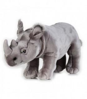 Rinocer, 34 cm