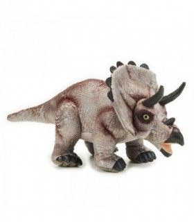Triceraptor,  22 cm