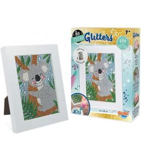Glitters - Koala