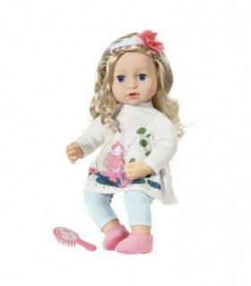 Sophia Baby Annabell, 43 cm