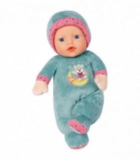 Bebelus Baby Born, 26 cm