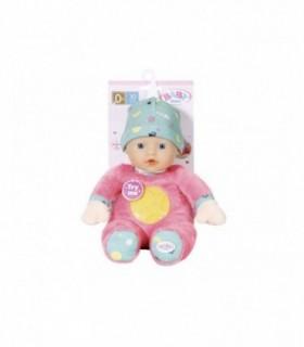 Prieten De Somn Baby Born, 30 cm