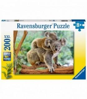 Koala, 200 Piese