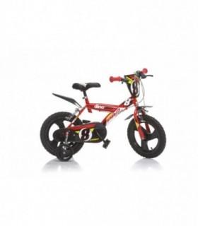 Bicicleta 14 inch GLN