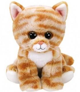 Pisica Tigrata, 15 cm