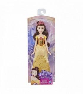 Printesa Stralucitoare Belle