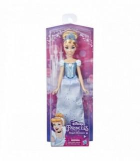 Printesa Stralucitoare Cinderella