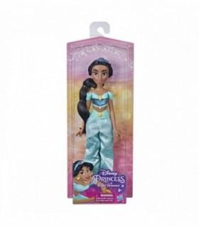 Printesa Stralucitoare Jasmine
