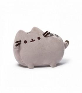 Pisicuta Pusheen, 30 cm