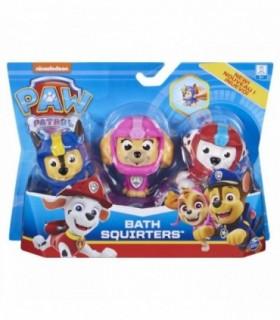 Bath Squirters