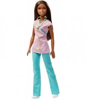 Barbie Asistenta Medicala